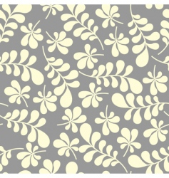 textile design vector image vector image