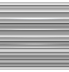 Blinds Gray Jalousie Abstract Background vector image