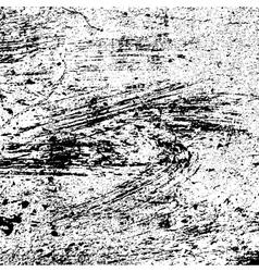 Brushed Grunge Background vector