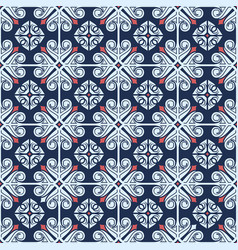 New pattern 0314 vector