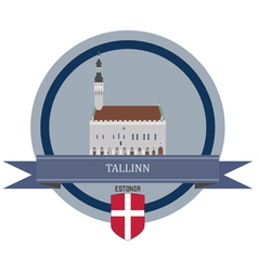 Tallinn vector