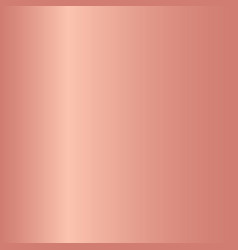 pink rose gradients collection for design vector image
