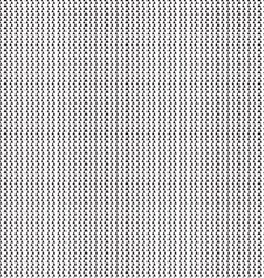 texture seamless pattern vector image