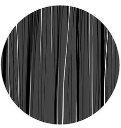Doodle circle 6 vector