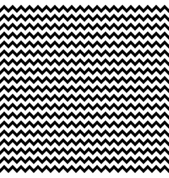 Black and white herringbone fabric seamless vector