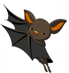 Halloween presenting vector