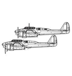 Nakajima j1n1 gekko irving vector