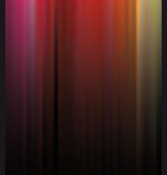 abs fondo vertical resize vector image