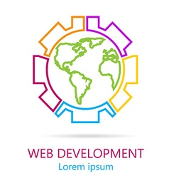 Webdevelop-04 vector