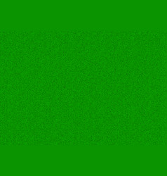 background of the abstract green triangle vector image