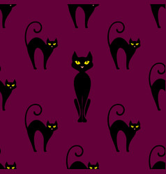 new pattern 0001 h 16 vector image
