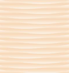 Eps background sand beach beige vector