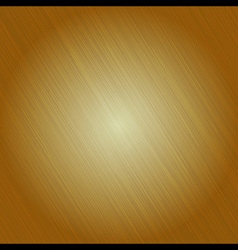 Oblique straight line background brown 01 vector