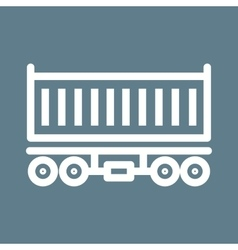 Wagon vector