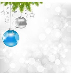Christmas Background-04 vector