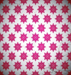 wallaper star vector image vector image