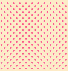 geometric pattern seamless abstract pattern vector image