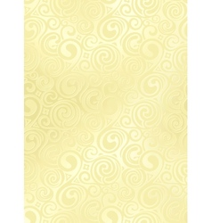 Swirl Pattern Background vector
