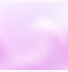 Brand-new colored abstract mesh gradient vector