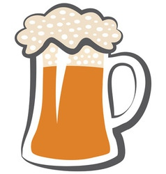 beer vector images over 52 000 rh vectorstock com beer vector mechanics solutions pdf beer vector mechanics 10th edition
