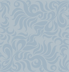 Gray pattern abstract background vector image