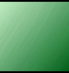 Oblique straight line background green 03 vector
