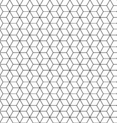 Vintage Seamless Patterns - vector image