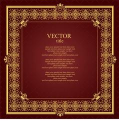 Al 0847 cover 02 vector