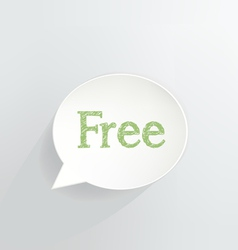 Free vector image vector image
