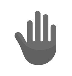 Accessibility vector image