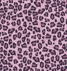 Leopardpattern vector
