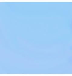 blue background Blurred vector image