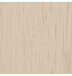 Seamless texture ash vector
