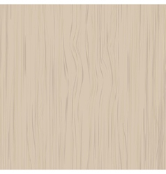 Seamless texture of ash vector