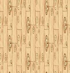 Sketch wooden texture vector image