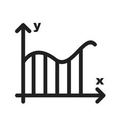 Integral vector