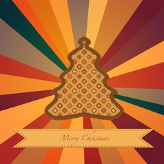 Christmas background 2 vector