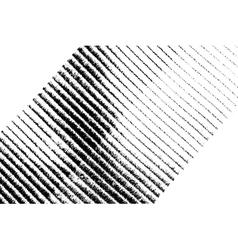 Grunge Texture Grunge Background Grunge vector image