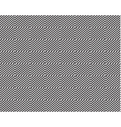 lines pattern seamless vector image