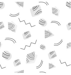 abstract-pattern vector image