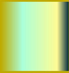 grey gradient background vector image