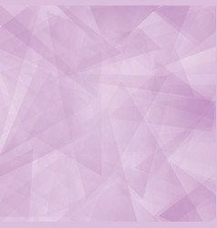 Modern purple of bisexsual abstract background vector