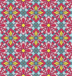 Abstractpattern vector