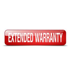 Extended warranty vector