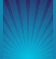 Sunburst starburst background vector