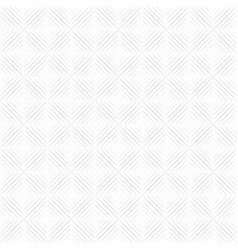 Seamless of isolated lines vector