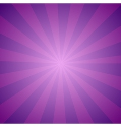 violet circus background vector image vector image