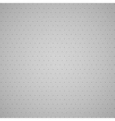 Vinyl textured background vector image