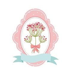 2014 05 07 579 GST vector image