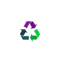 Clean Icon vector image vector image